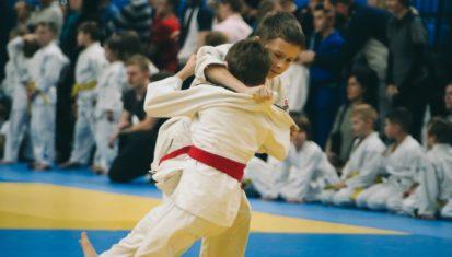 judo-4454836_1920